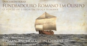 cropped-fundeadouro-romano-em-olisipo-cartaz1.jpeg